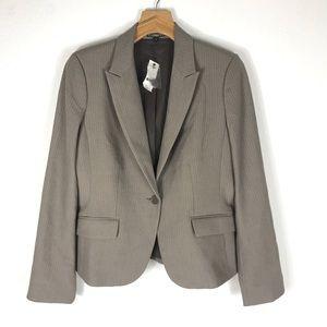 NWT Express blazer $108 jacket